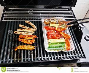 Barbecue Bbq Royalty Free Stock Photo - Image: 37080655