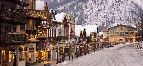 bit  bavaria   mountain town   york times