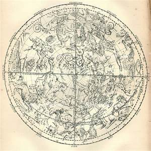 """Search Results for """"Star Chart Northern Hemisphere ..."""