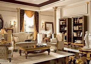 Best, Classic, Furniture, Design