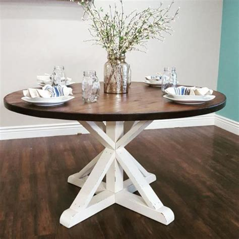 Altmans Faucets Los Angeles by 18 Cosy Glass Top Dining Room La Table De Salle 224