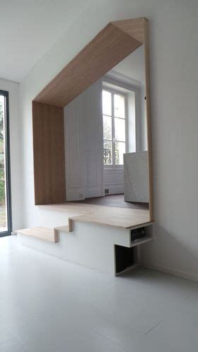 la maison 5 o 249 vit l architecte ga 235 lle cuisy design placard et salle de bain