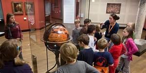 Indoor Aktivitäten Kinder : deutsches historisches museum indoor aktivit ten f r kinder top10berlin ~ Eleganceandgraceweddings.com Haus und Dekorationen
