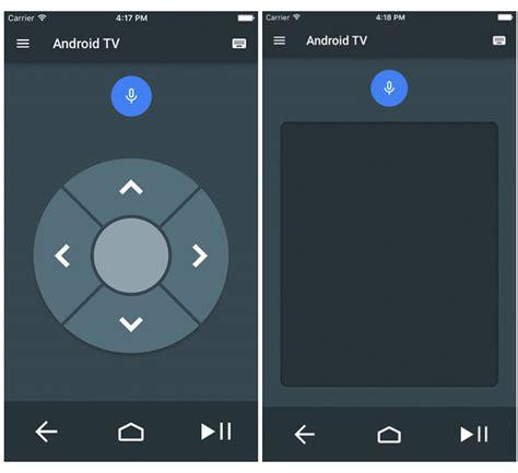 Приложения для андройд фото