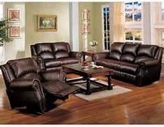 Living Room Color Ideas For Dark Brown Furniture by Lindos Muebles Para Una Sala De Estar Peque A Small Living Room C Mo Arre