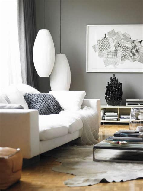 Für Kleine Räume by Wandfarbe F 252 R Kleine R 228 Ume