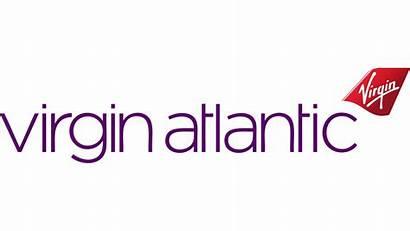 Virgin Atlantic Airways Logos Weeks
