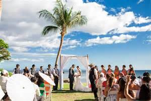 wedding in hawaii and richard olowalu plantation house photography wedding photographer hawaii