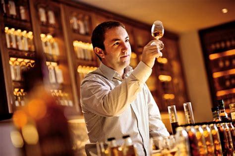 composer cuisine en ligne blendologie grant 39 s du whisky entre dégustation et