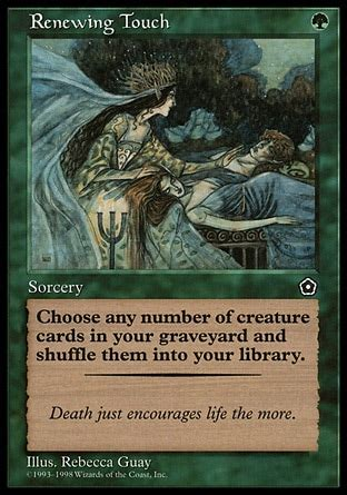 mtg reanimator deck edh scd random card of the day 12 31 time stop