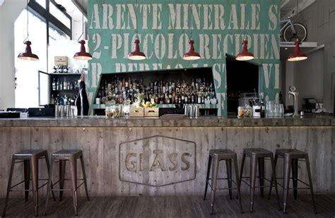 Industrial Design Le by Tavoli Bar Ristorante Industrial Design Cerca Con
