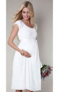 bridesmaid dresses maternity maternity gown ivory maternity wedding dresses evening wear and clothes