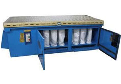 denray  wood sanding  draft table