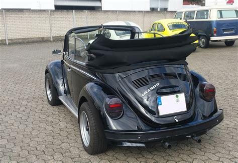 vw käfer cabrio kaufen vw k 228 fer cabrio 1303 gwd gerd weiser d 252 sseldorf