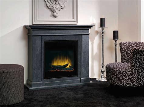 ruby fires kaminumbau kos in 2019 ruby fires elektrischer kamin elektrisches kaminfeuer und