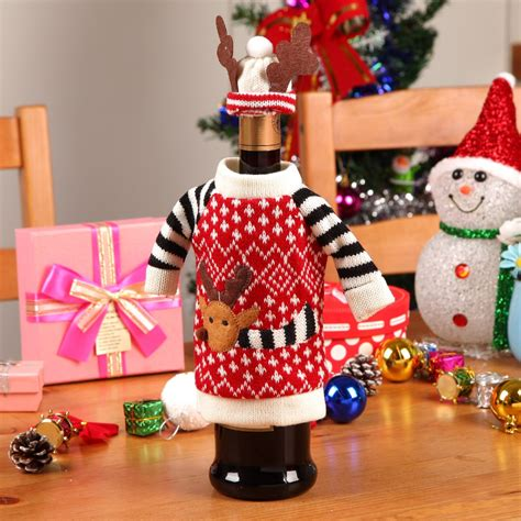 2015 new christmas decoration supplies indoor ornaments