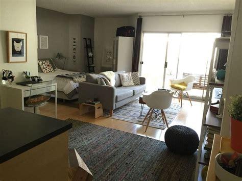 Small Apartment Furniture  Furniture Walpaper