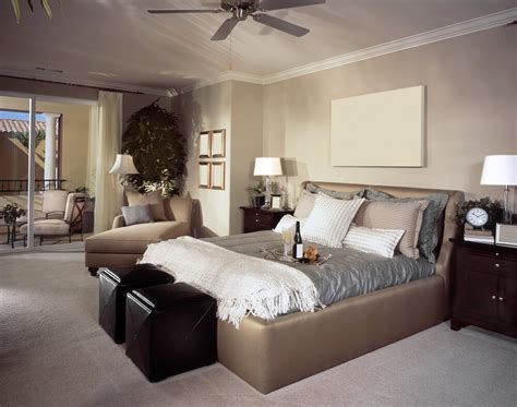 master bedroom bedding 138 luxury master bedroom designs ideas photos home