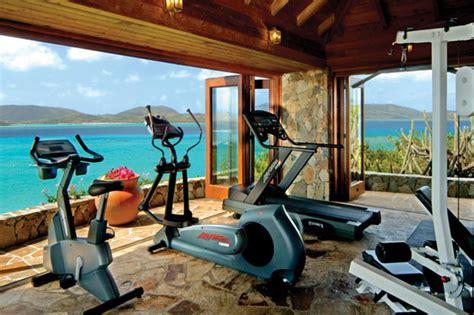 fitness en ligne je veux ma salle de sport  la maison