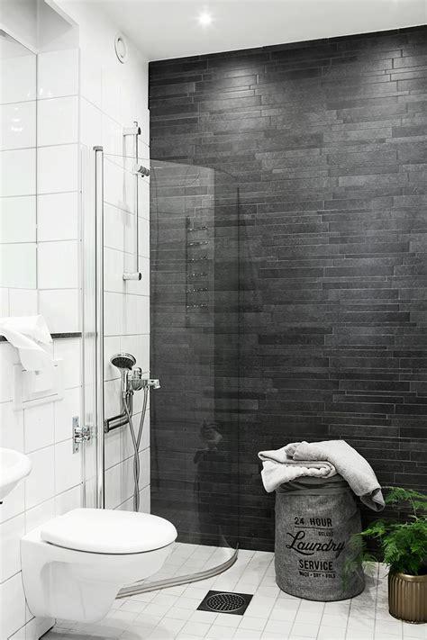 and black bathroom ideas best charcoal bathroom ideas on slate bathroom
