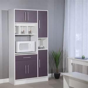 armoire porte coulissante pas cher ikea advice for your With armoire coulissante cuisine ikea