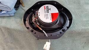 Metra Speaker  U0026 Harness Adapters
