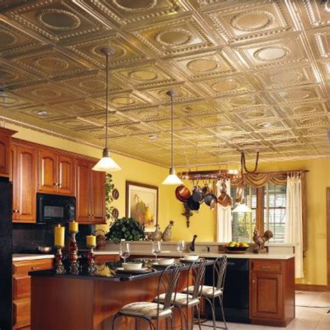diy kitchen backsplash on a budget 8 beautiful ceiling ideas that will you want to look