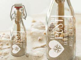 gutschein an flasche befestigen gutschein gestalten vorlagen um gutscheine selbst zu gestalten