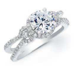 engagement ring for ring designs engagement ring designs for