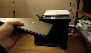 Ultrabook Pas Cher : ordinateur archives le blog de jeanviet ~ Melissatoandfro.com Idées de Décoration