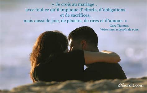 avoir fait l amour avant le mariage islam votre mari a besoin de vous de gary croit