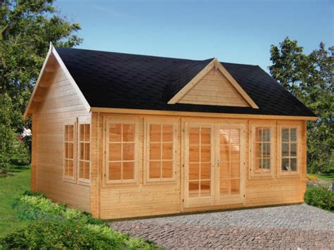Small Log Cabin Designs by Modern Cabin Designs Small Log Cabin Kits Prices Small