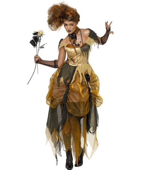 d 233 guisement princesse gothique costume conte de f 233 e soir 233 e 224 th 232 me
