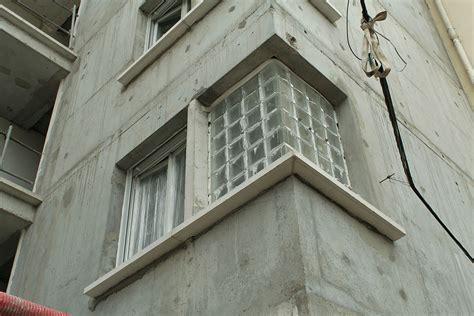 brique de verre wiktionnaire
