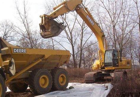 remediation environmental construction tantara corporation