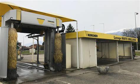 Huissoud Automobiles  Garage Renault Et Dacia à Saint