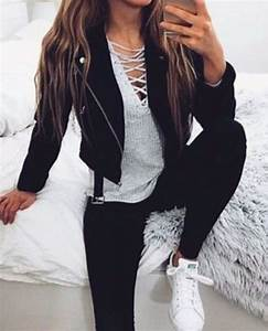 Casual fall fashions trend inspirations 2017 76 - Fashion Best