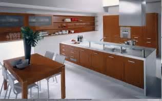 stylish kitchen ideas kitchen remodeling including modern kitchen cabinets