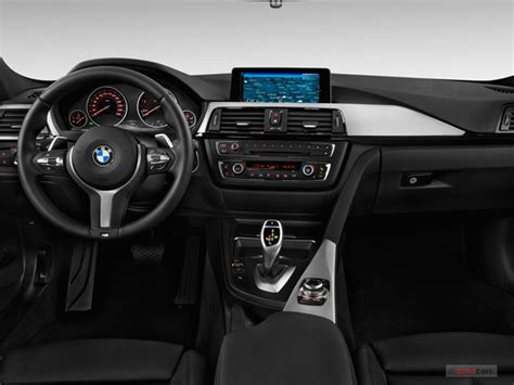 2016 bmw dashboard image gallery 2016 3 bmw interior