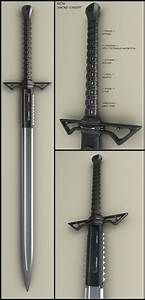 403 best images about Weapons on Pinterest | Katana, The ...