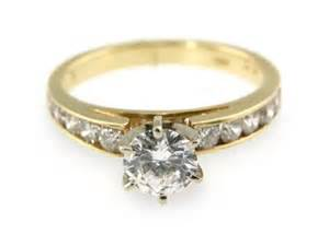 cheap wedding rings for cheap engagement rings inexpensive engagement rings