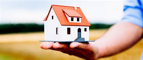 Affordable Property Insurance