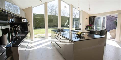 house extensions  lancashire cheshire kitchen