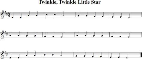 violin sheet   beginners  letters