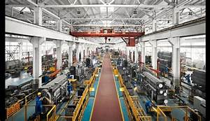 Manufacturing output in China remains stable in November ...