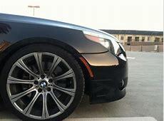 Find used 2005 BMW 545i Base Sedan 4Door 44L E60 Black
