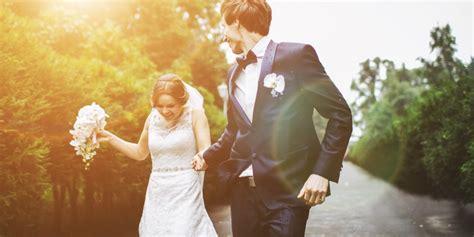 grooming kit top 10 reasons to get married askmen