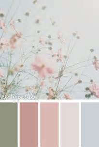 Good Bedroom Paint Colors Photo