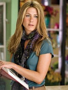 I U0026 39 M Not Pregnant  What I U0026 39 M Is Fed Up  Jennifer Aniston U0026 39 S
