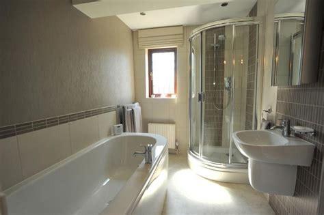 small bathroom design ideas on a budget en suite bathroom suites